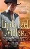 Miller, Linda Lael,High Country Bride