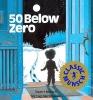 Munsch, Robert N.,Fifty Below Zero