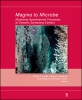 Lowell, Robert P.,Magma to Microbe