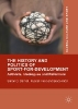 Simon C. Darnell,   Russell Field,   Bruce Kidd,The History and Politics of Sport-for-Development