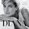 Tina Brown, ,Remembering Diana: A Life in Photographs