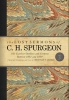 George, Christian T.,The Lost Sermons of C. H. Spurgeon