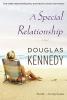 Kennedy, Douglas,A Special Relationship