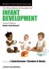 Bremner, J. Gavin,The Wiley Blackwell Handbook of Infant Development