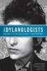 Kinney, David,The Dylanologists