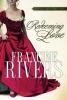 Rivers, Francine,Redeeming Love