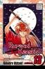 Watsuki, Nobuhiro,   Jones, Gerard,Rurouni Kenshin 13