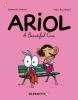 Guibert, Emmanuel,Ariol #4