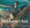Longfellow, Henry Wadsworth,Paul Revere`s Ride