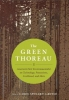Thoreau, Henry David,The Green Thoreau