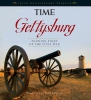 ,Gettysburg