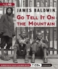 Baldwin, James,Go Tell It On The Mountain