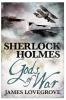 Lovegrove, James,Sherlock Holmes