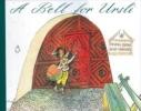 Carigiet, Alois,A Bell for Ursli