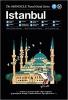 ,Istanbul