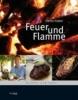 Huber, Heino,Feuer und Flamme