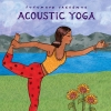 ,PUTUMAYO PRESENTS: ACOUSTIC YOGA (CD)