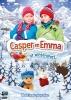 ,<b>Casper & Emma - Op wintersport</b>