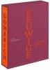 E.  Gombrich,Eeuwige schoonheid - luxe editie