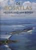 <b>De Bosatlas / Nederland van boven</b>,