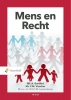 A.  Bunthof, Y.M.  Visscher,Mens en Recht