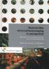 O.C. van Leeuwen, J.B.T.  Bergsma,Bestuurlijke informatieverzorging in perspectief