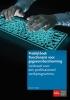 <b>Romeo  Kadir</b>,Praktijkboek Functionaris voor gegevensbescherming