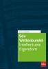 T.  Cohen Jehoram, Ch.  Gielen, A.A.  Quaedvlieg, M.R.F.  Senftleben,Sdu Wettenbundel Intellectuele Eigendom Studiejaar 2019-2020