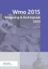 ,Wmo 2015 Wetgeving & Rechtspraak 2020