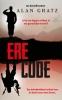 <b>Alan  Gratz</b>,Erecode