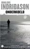 <b>Arnaldur  Indridason</b>,Onderkoeld & Winternacht - set 2 delen