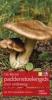 Ewald  Gerhardt,De kleine paddenstoelengids voor onderweg