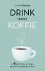 <b>Bertil  Marklund</b>,Drink meer koffie