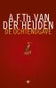 <b>A.F.Th. van der Heijden</b>,De ochtendgave