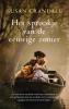 Susan  Crandall,Het sprookje van de eeuwige zomer