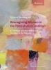 Eleonora Dorothea  Hof,Reimagining mission in the postcolonial condition