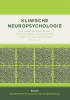 Roy  Kessels, Paul  Eling, Rudolf  Ponds, Joke  Spikman,Klinische neuropsychologie