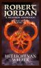 <b>Robert  Jordan, Brandon  Sanderson</b>,Rad des tijds 14 - licht van weleer