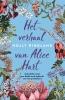 Holly  Ringland,Het verhaal van Alice Hart
