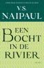 V.S.  Naipaul,Een bocht in de rivier