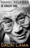 Daniel  Goleman,De toekomstvisie van de Dalai Lama