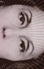 <b>Clarice  Lispector</b>,Alle verhalen
