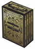 <b>Slipcase minecraft handboeken</b>,de updates