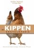 <b>Esther Verhoef, Aad Rijs</b>,Kippen encyclopedie
