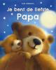 ,Je bent de liefste papa