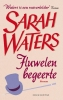 Sarah  Waters,Fluwelen begeerte