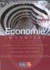 Ton  Bielderman, Wens  Rupert, Theo  Spierenburg,Economie in Context Havo bovenbouw 1 Opdrachtenboek