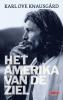 <b>Karl Ove  Knausgård</b>,Het Amerika van de ziel