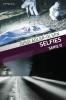 <b>Jussi  Adler-Olsen</b>,Selfies