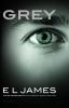 <b>E.L James</b>,Grey